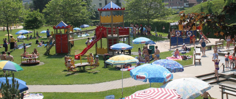 kinderspielplatz_badi_schuepfheim