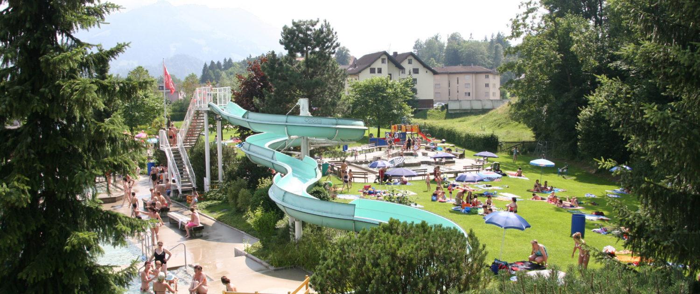 rutschbahn_badi_schuepfheim