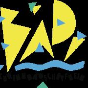 logo_schwimmbad_schuepfheim